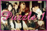Kelly - Puzzle 1