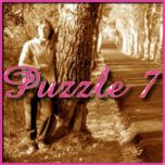 Kelly - Puzzle 7