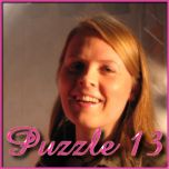 Kelly - Puzzle 13