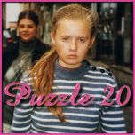 Kelly - Puzzle 20