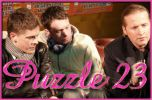 Kelly - Puzzle 23